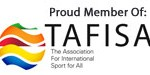 Logo-Tafisa