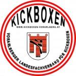 VLFK Logo 1